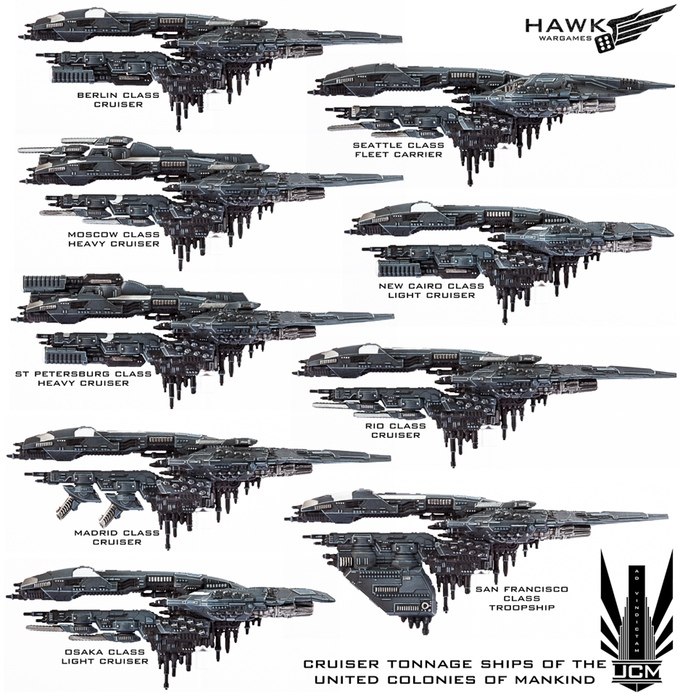 [MINIATURE] DropFleet Commander 85288a10