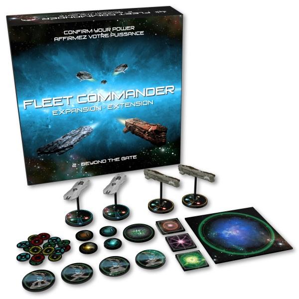 [MINIATURE] Fleet Commander : Ignition Fc-2-b10