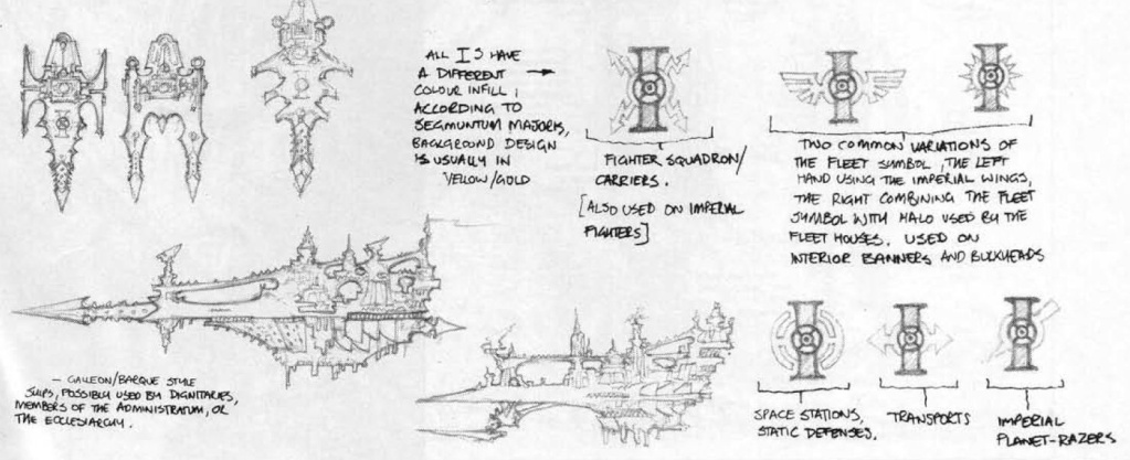 [GALERIE] Artworks - Page 8 Sketch10