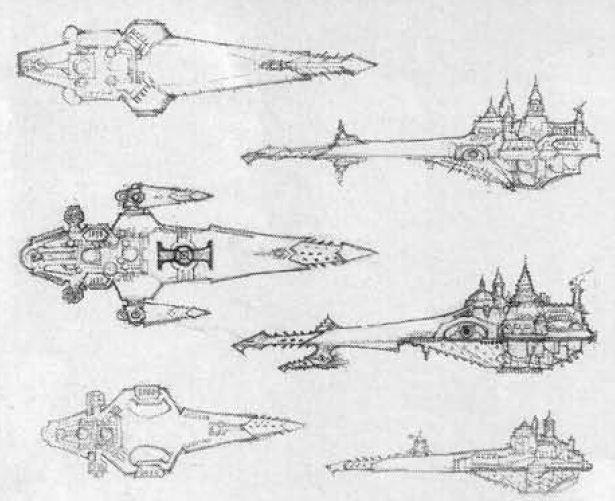 [GALERIE] Artworks - Page 8 Sketch11