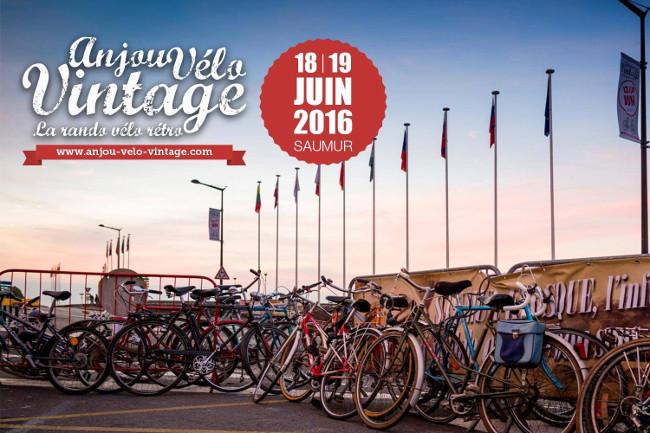 Anjou Vintage 18 et 19 juin 2016 Anjou-10