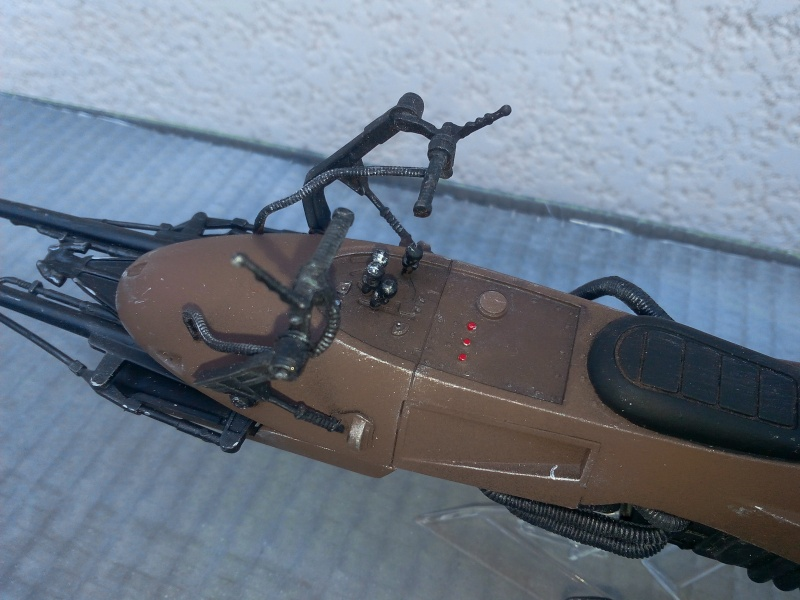 speeder bike MPC/ERTL Img_2022