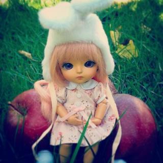 Précommande de Décembre 2014 ♥ Little Angel Sweeties ♥  - Page 12 Ypjihb10