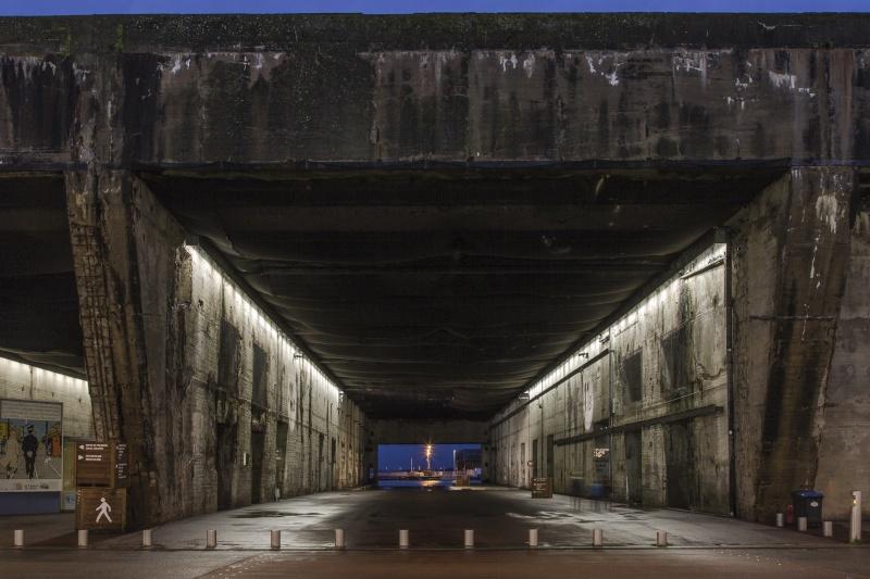 La base sous-marine de Saint-Nazaire Bsm_st10