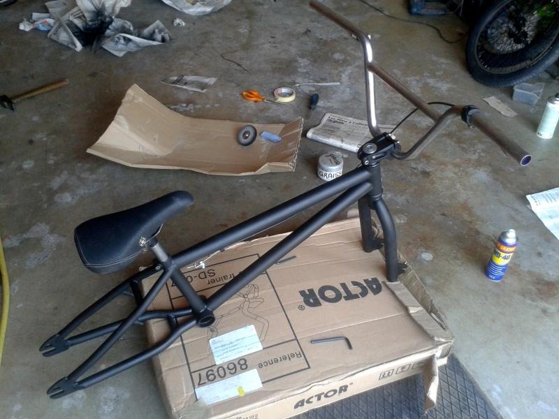 Relooking BMX 20150710