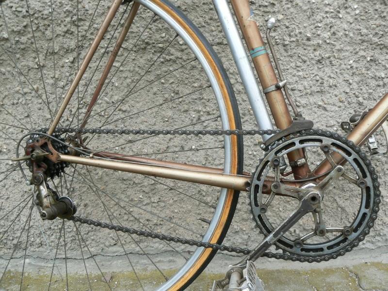 P. Blondin, Course 1940/50  P1030012