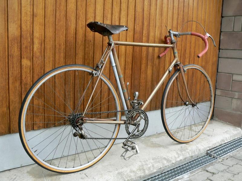 P. Blondin, Course 1940/50  P1030021