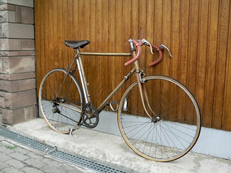 P. Blondin, Course 1940/50  P1030023