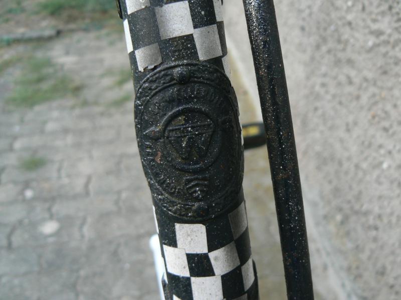 col de cygne 1952 P1030128