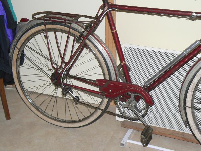 Janius 50's P1030211