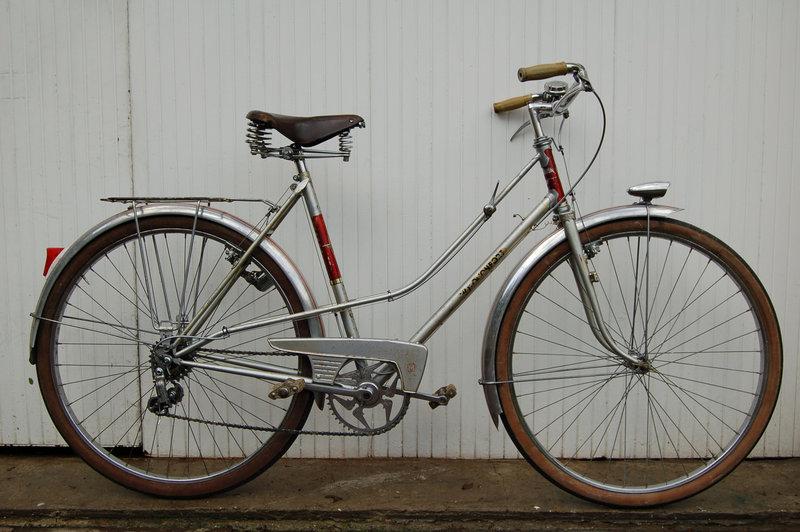 Motoconfort début 60 Vylo_m10