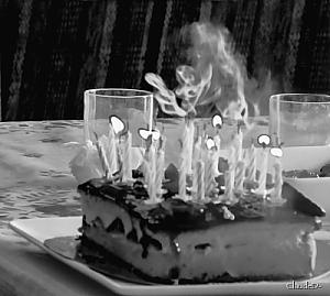 Bon anniversaire Alain !! Annlus10