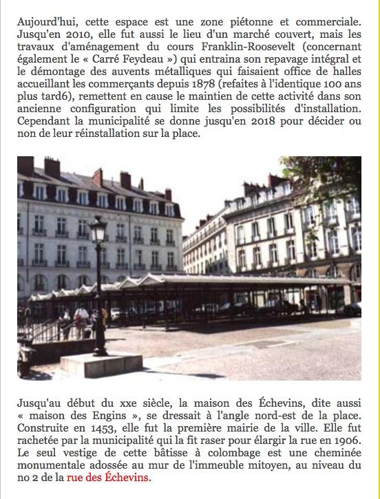 Nantes - Page 2 Bouffa10