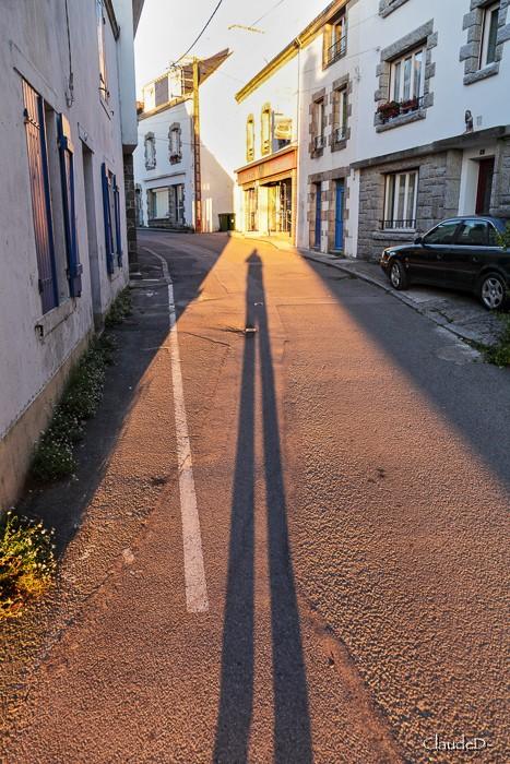 Je ne suis que l'ombre de moi-même !! - Page 4 Ombrem11