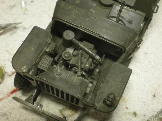 Recherche moteur Willys (trouvé) Imgp9514