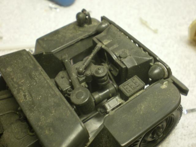 Recherche moteur Willys (trouvé) Imgp9515