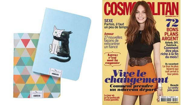 Cosmopolitan - Page 2 10525010
