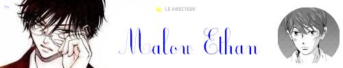 Le nouveau directeur de Mad Land Direct11
