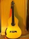 A Vendre mon Weissenborn lap steel slide, guitare hawaiienne 1_974510
