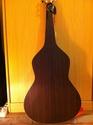 A Vendre mon Weissenborn lap steel slide, guitare hawaiienne 2_975010
