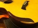 A Vendre mon Weissenborn lap steel slide, guitare hawaiienne 3_978310