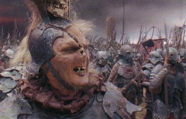 le Marathon du Mordor  1qq33t10