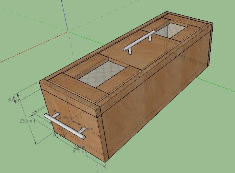 caisse à salaison - Page 2 Caisse10