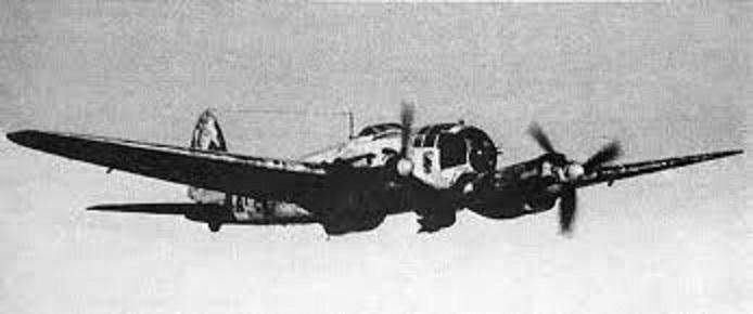 TCOL-44