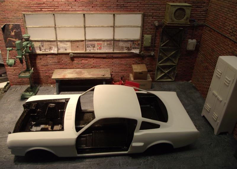 J'ai trouvé un garage..... - Page 3 Dscf5232