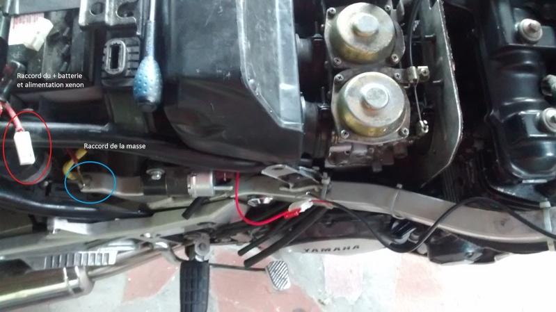 Kit Bi-Xenon H4 35W à prix intéréssant  Img_2010