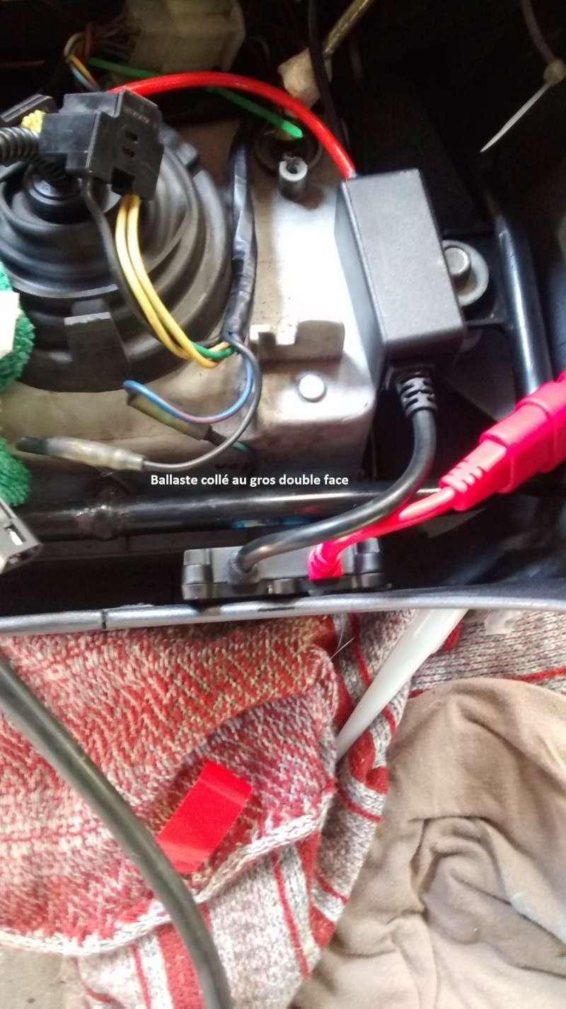 Kit Bi-Xenon H4 35W à prix intéréssant  Img_2013