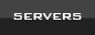 Report a Hacker on Server Servse10