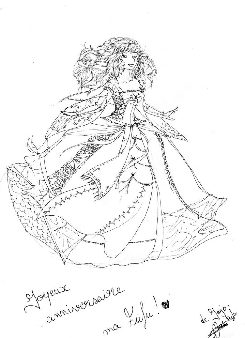Le Dessin du Mois - Page 4 Fufu10