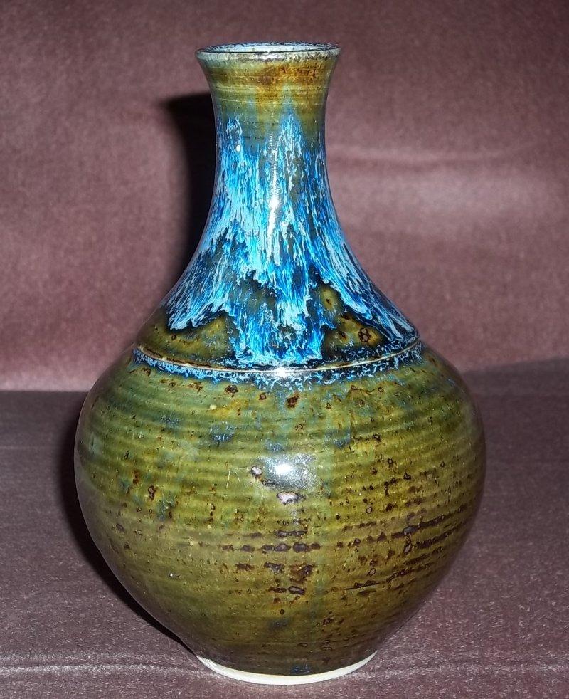 Simon Thorborn, Arran ceramics 100_2637