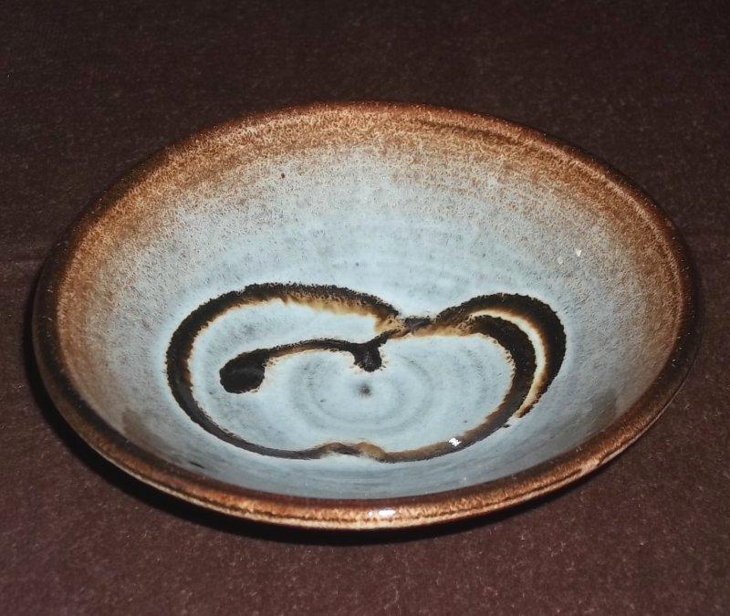 Odney pottery (Cookham Berks) 100_2639