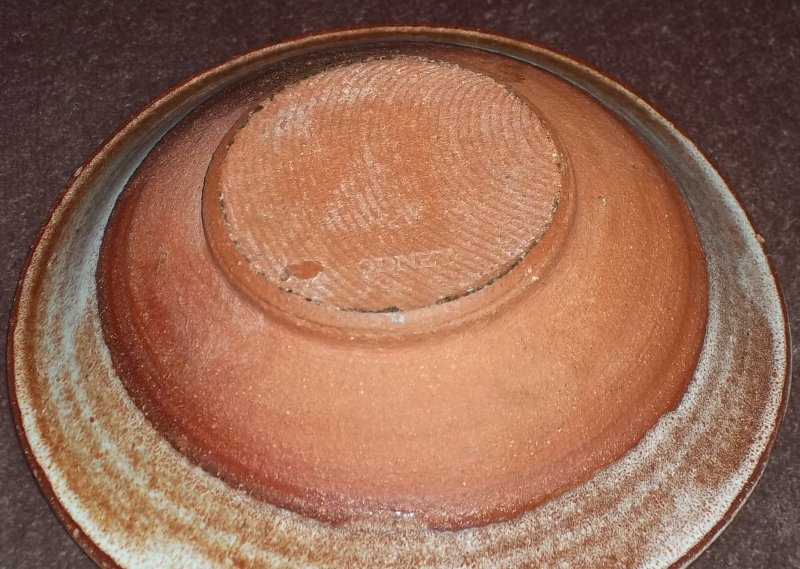 Odney pottery (Cookham Berks) 100_2640