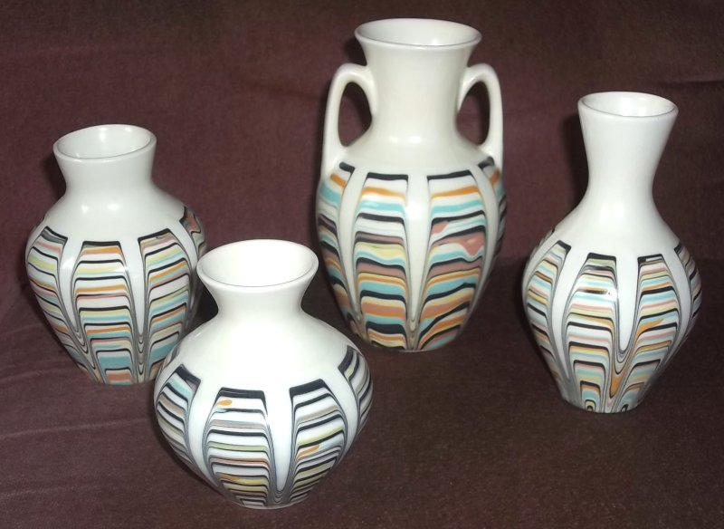 Hornsea Pottery - Page 7 100_2654