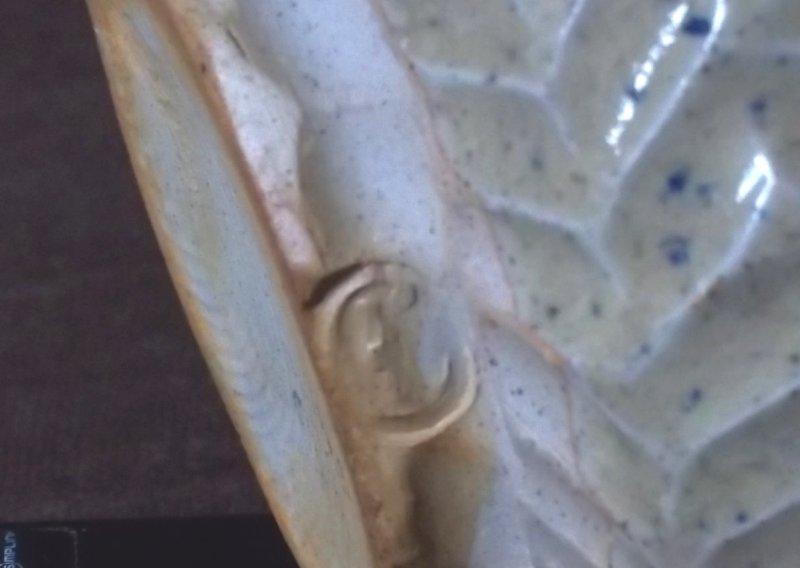 Stoneware chawan 100_2732