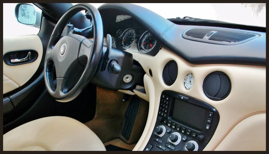 [Prudent69] Ma première Maserati - Coupé Cambiocorsa 2002 Grigio Touring 2_850x10