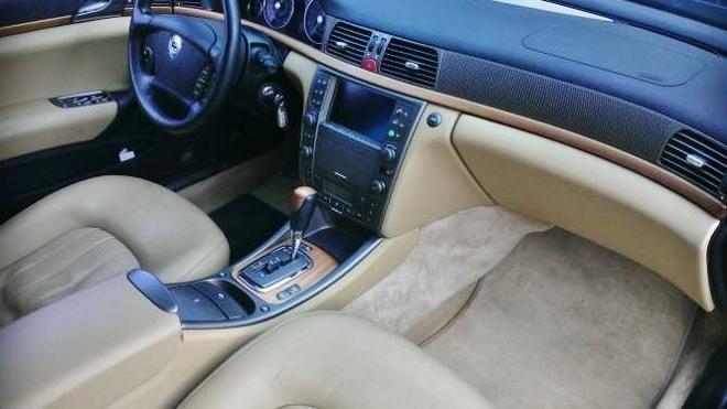 [A vendre] Lancia Thesis V6 3.0L Emblema 3_660x10