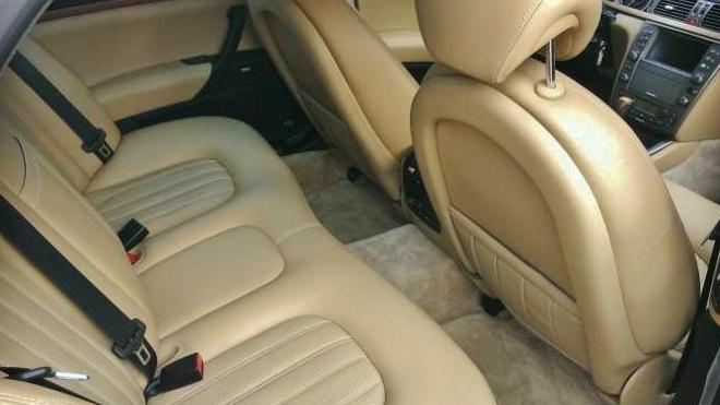 [A vendre] Lancia Thesis V6 3.0L Emblema 4_660x10