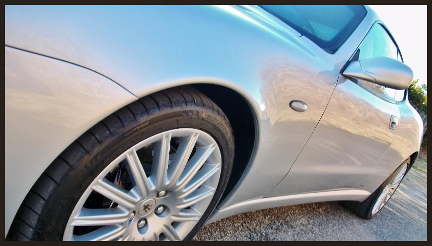[Prudent69] Ma première Maserati - Coupé Cambiocorsa 2002 Grigio Touring 6_850x10