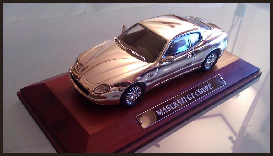 [Prudent69] Ma première Maserati - Coupé Cambiocorsa 2002 Grigio Touring 8_850x10