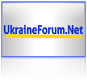 Ukraineforum.Net