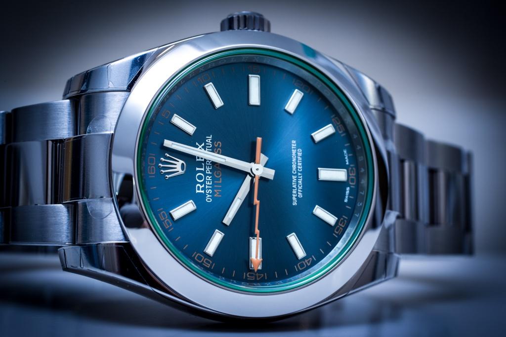 4 montres... 1 choix à faire.. A votre avis ? - Page 6 Ay2q7013