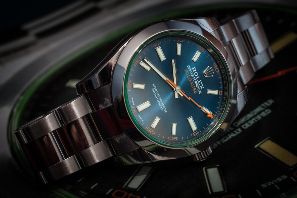 4 montres... 1 choix à faire.. A votre avis ? - Page 6 Ay2q7212