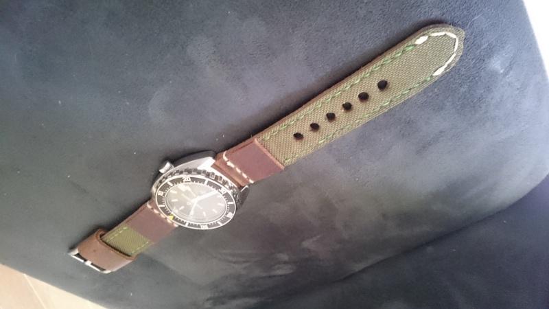 Un bon plan pour des bracelets cuir, je partage...   [martu] Dsc_0015