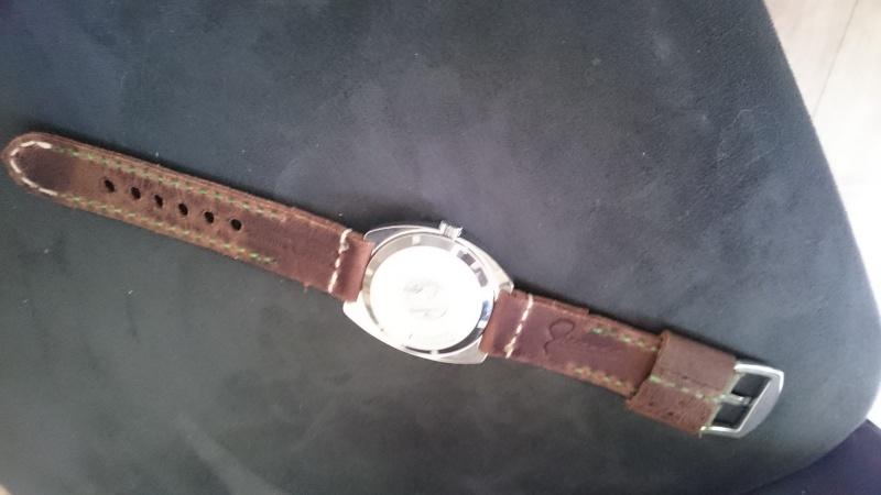 Un bon plan pour des bracelets cuir, je partage...   [martu] Dsc_0016