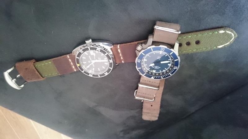 Un bon plan pour des bracelets cuir, je partage...   [martu] Dsc_0017