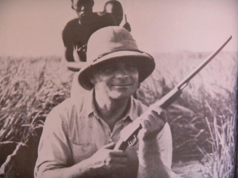 la carabine de Jean Dagnaux Dscn4010